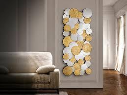 wandspiegel spiegel rund flurspiegel designerspiegel