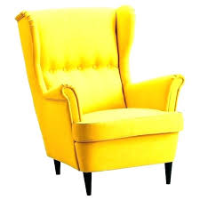 canap jaune ikea fauteuil jaune ikea canape jaune ikea 2018 01 09t0400 0800 modele
