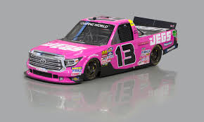 Coughlin Racing For A Good Cause And A Good Finish At Martinsville ... Bobby Labonte 2005 Chevy Silverado Truck Martinsville Win Raced Trucks Gallery Now Up Bryan Silas Falls Out Of 2014 Nascar Camping Kyle Busch Wins Martinsvilles Race Racingjunk News First 51 Laps Of Spring 2016 Youtube Nemechek Snow Delayed Series In Results March 26 2018 Racing Johnny Sauter Holds Off Chase Elliott To Advance Championship Google Alpha Energy Solutions 250 Latest Joey Logano Cooper Standard Ford Won The Exciting Bump Pass