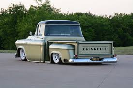 100 1969 Chevy Trucks Www Hires Pictures