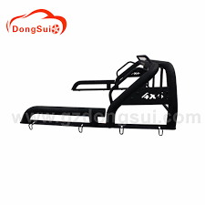China Black Steel 4X4 Roll Bar Pickup Truck Sport Bar Photos ... Offroad Limitless Rocky Rollbar Truck Roll Bars Pickup Trucks Objects Stock Photo Edit Now Mini Bar How To Paul B Monster Custom Built Yotatech Forums Fit 2016 Nissan Navara Np300 Sport Stainless Pick Up 4x4 For Toyota Hilux Vigo Revo 80 Chevy With Sweet Roll Bar Offroad Pinterest And Chevy Bing Images Laurenharrisnet Motor City Aftermarket Chevrolet Colorado F250 Powerstroke With Tough By Dee Zee Caridcom Gallery 304 Steel Ibuyautopartscom