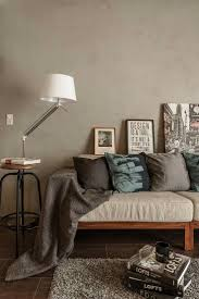Castillo Floor Lamp Crate And Barrel by 76 Best Check Floor Images On Pinterest Architecture Home And Homes