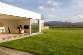 100 Glass Walls For Houses Sliding Glass Walls Of The House In Slovenia Most Beautiful