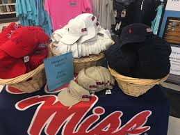 Shop Big At Ole Miss Barnes & Noble's Clearance Sale - HottyToddy.com Local Corpus Vendors Celebrate Valentines Day In Their Own Way Hurley North Texas Hats For 1499 At The Unt Barnes And Noble Apartment Rentals Christi Sendera Baypoint Neighborhood Ole Miss Officially Opens At The Jackson Avenue Starbucks 101 Georgia Tech Tall Grande Venti Tamucc Bookstore Tamuccbookstore Twitter Fun Kids Weekend Guide November 35 2017 Online Books Nook Ebooks Music Movies Toys Melissa Ohnoutka Where Love Danger Collide Margo Kelly Appearances Tropical Texana Garden Book Review The Tropical By Recap September 2224