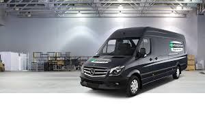 Pickup Truck Hire In Canada | Enterprise Rent-A-Car Enterprise Rent A Moving Truck August 2018 Discounts Rent A Truck With Hitch To Pickup Trucks For Van Hire Rental From Rentacar Car Port Macquarie Transport Moving Review Rentals Locations In Canada Sales Used Dealers Cars Sale In Cargo And Super Hire Coupons Certified Suvs Our Socal Halloween Road Trip Weekend Its Lovely Life