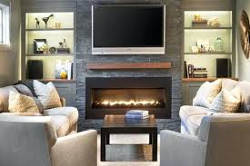 Narrow Living Room Layout With Fireplace by Living Room Layout Design Narrow Living Room Layout With Fireplace