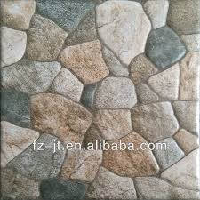 sale 3d 300 300mm mosaic look digital inkjet exterior wall