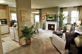 FileAIMCO Apartment Interior