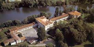 maison de retraite montauban soeurs de l ange gardien diocèse de montauban