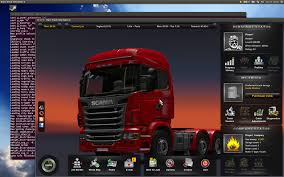 Now Playing: Euro Truck Simulator 2 Euro Truck Simulator 2 Free Download Ocean Of Games Scs Softwares Blog Ets2 Heavy Cargo Pack Dlc Is Here Get Ready For 112 Update Truck Simulator Pc Controls Why Is The Most Version 111 Now Live In The Steam Maps Ets Map Mods Tang Di Blog Saya Lass Dupays Selamat Da With G27 Steering Wheel And Feelutch Community Guide Fast Track Playguide Transportation Curtain Side Semitrailer Schoeni How To Subscribe Workshop Youtube