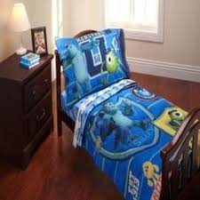Doc Mcstuffins Toddler Bed Set by Disney Toy Story Piece Toddler Bed Set