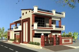 Interior Decorator Salary In India by Residential Architects Home Design Photo Loversiq