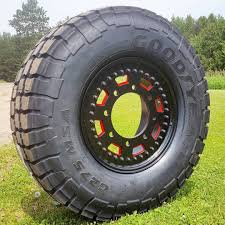 Welcome To Stazworks Extreme Offroad Tires Page! Tire Setup Opinions Yamaha Rhino Forum Forumsnet 19972016 F150 33 Offroad Tires Atlanta Motorama To Reunite 12 Generations Of Bigfoot Mons Rack Buying Wheels Where Do You Start Kal 52018 Used 2017 Ram 1500 Slt Big Horn Truck For Sale In Ami Fl 86251 Michelin Defender Ltx Ms Review Autoguidecom News Home Top 5 Musthave Offroad The Street The Tireseasy Blog Norcal Motor Company Diesel Trucks Auburn Sacramento Crossfit Technique Youtube