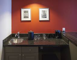 Kitchen Sink Stl Downtown by Downtown Hotel Renovations Explore St Louis