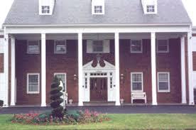 Everly Wheatley Funeral Home Alexandria VA