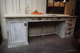 bureau d olier ancien en bois 1 place bureau d 馗olier ancien en bois 1 place 28 images les 20