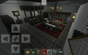 Minecraft Bathroom Ideas Xbox 360 by Amazing Minecraft Bedroom Ideas Xbox 360 Home Remodel Cozy Decor