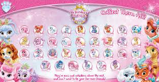 Palace Pets Pumpkin Walmart by Http Bliptoys Com Wp Content Uploads 2015 07 Ddp 2 Jpg Disney