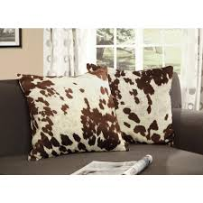 HomeSullivan Polyester Cowhide Print Toss Pillow (Set Of 2 ... Toss N Fire Syracuse Ny Food Trucks Roaming Hunger Pigeon Racing Bfrc In Laguna Youtube Truck Simulator 3d For Iphone 5678x Or Ipad Mini Pro Viva Sol 2 Ft X 4 Bean Bag Tossvs5000 The Home Depot 2018 Toyota Tundra Crewmax Platinum 1794 Edition Test Drive Review Dtown Intersection May Convert Into Pedestanfriendly Hasbro Tonka Diamond Plate Multi Discount Designer 5 Ton Stock Photos Images Page Alamy Photo Gallery Mjhl League Site Gosports Black Cornhole Pro Regulation Size Kv Show