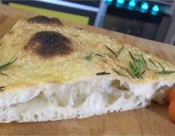 recette pâte à pizza fonzarelli en vidéo pâte à pizza