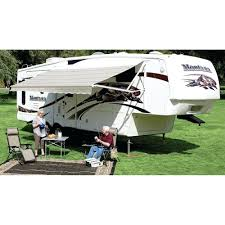 Rv Awnings Replacement Awning Fabric – Chris-smith Awning Rv Replacement Fabric Bromame Cafree Camper Awnings Awning Fabric Patio More Of Slide Out Iii Rv Removal Part 1 Donald Mcadams Youtube Replacement For Rv Replacing Video Home Design 20 The Easier Way To Do This Covers Patios Tag All Weather How Replace A Of Colorado Topper Model Sok For Campers Repair Tape 3 X 15 Incom Re3848 Chrissmith Parts New Lowest Price Top Quality From Smart S