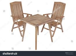 Teak Garden Furniture Chair Table Teak Stock Photo (Edit Now ... Cheap Teak Patio Chairs Sale Find Outdoor Fniture Set Fniture Tables On Ellis Ding Chair Stellar Couture Outdoor Shell Easy Shell Collection Fueradentro Amazoncom Amazonia Belfast Position Benefitusa Recling Folding Wood Set 1 Table 2 Chairs High Top Table And Round Buy Upland Arm In W White Cushions By Modway Petaling Jaya Selangor Malaysia Mallie And Wicker Basket Double Chaise Lounge With
