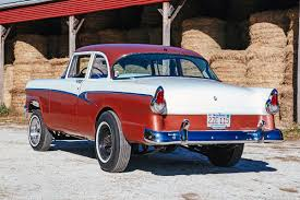 Image Result For Gasser Trucks | Fairlane | Pinterest | Ford ... 57 Ford Ranchero Gasser Gasser Pinterest Cars And Rats 1966 Dodge D100 Pickup Sorry Its Not The Best Quality But Yes Those Are Tow Mirrors Wagon Scale Auto Magazine For Building Plastic Supercharged 1942 Willys Shows Up On Ebay Aoevolution 1320 Gassers Super Gas Modified Production Door 1940 Pickup Drag Machine Httpflickrcomphotos 50 Chevy Model Trucks This Fourspeed Big Block 1962 F100 Street Truck Is 1941 A Genuine Veteran Of Wars 3336 Agas Blown And Injected 392