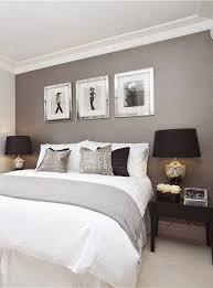 Master Bedroom Design Idea As Seen On Interiordesignproorg