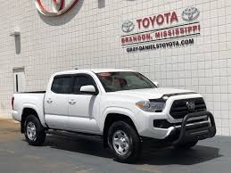 Used Cars For Sale In Brandon 2016 Tacoma Trd Offroad Double Cab Long Bed King Shocks Camper 2007 Toyota Prerunner Abilene Tx Used Car Sales Premier Trucks Vehicles For Sale Near Lumberton Mason City Powell Wy Jacksonville Fl New Models 2019 20 Top Of The Line Crew Pickup For Baldwinsville 2017 Latham Ny 5tfsz5an2hx089501 2018 Sr5 One Owner No Accidents In Tuscaloosa Al 108 Cars From 3900
