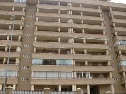 100 Apartments Benicassim APARTAMENTO EMPERADOR ESL A 5 3 Apartamentos