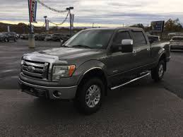 Used Trucks At Ford Dealers In PA | Bob Ruth Ford Finchers Texas Best Auto Truck Sales Lifted Trucks In Houston Caskinette Ford Vehicles For Sale Carthage Ny 13619 2006 Used Super Duty F550 Enclosed Utility Service Esu Raptor For Sale Bob Ruth Mcgrath New Volkswagen Kia Dodge Jeep Buick Chevrolet Near Lumsden Sk Bennett Dunlop Boyer Minneapolis Mn 55413 Oakridge Certified Preowned Truckland Spokane Wa Cars Diesel 2019 20 Top Car Models Escape Premier Lumberton 2018 F150 Stx 4x4 In Pauls Valley Ok Jke65722