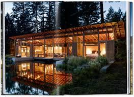 100 Modern Homes Design Ideas Marvelous Luxury Plans Home House Floor S
