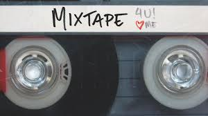 100 Tire By Mark Erelli Made You A MIXTAPE By Erelli Free