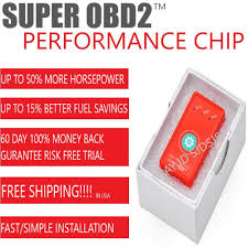 HONDA CIVIC/ACCORD/ALL OTHER MODELS 1996-2018 OBD2.. In EBay Motors ... Performance Chips 98 Z71 Highmileage Duramax Diy For Under 500 Chip Dodge Ram Of How To Read Truck Check Best 1500 Questions Have A Revolver Performance Ipswitch Ford 73l Build Date Auto 6chip High For Chevy Trucks Jet Products Jet Automotive Parts Rough Country 3 In Suspension Lift Kit 1718 F250 4wd Living With The Gte Stage 1 Autoblog 35in Gm Bolton 1118 2500