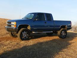 97SilveradoZ71 1997 Chevrolet Silverado 1500 Regular Cab's Photo ... 2016 Chevy Ss Not An Impala But Actually Based Off Chevys Aussy 2017 Malibu Review And Road Test Youtube Don Brown Around St Louis 2014 Sonic Makes Kelley Blue Pickup Truck 2018 Kbbcom Best Buys New Chevrolet Colorado 2wd Work Extended Cab In 2019 Silverado First Book 1999 All About Blue Book Chevy Tahoe 2002chevy Spark Vs Fiat 500 The Affordable Lorange Ev For Masses Is Gm Topping Ford Pickup Truck Market Share Want A Bolt You Might Have To Wait Until September Bestride Lovely Used Trucks