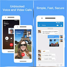 Unblocked Video Call And Voice Call App For Android - Download Fring For Windows Mobile Free Latest Zute Sip Dialer Voip Android Apps On Google Play Communication Icons Phone Tablet Voip Stock Vector Make Free Calls And Group Video Chats With Friendcaller Mobilevoip Cheap Intertional How To Install Or Settings Phones Ios 10 Preview Gains Spam Alerts Integration Voip Central Softphone Software Global Call 03 Topup To And Install Skype For Tutorial Youtube