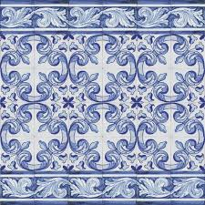 bicesse tiles portuguese tiles from portugal wall decorative