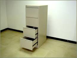 ffb9644ff7a7 1 fileabinets walmart plastic filing metal drawer