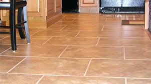 cost of ceramic tile flooring ceramic floor tile brown source a