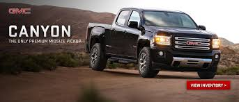 Buy Or Lease New GMC Canyon - Conklin GMC Dealership Serving ... Video Game Truck Rental In Wichita Kansas Home Acme Waste Systems 3bedrmhousesfrentinwichitaksoakwoodstfor Olathe Ford Rv Rentals U Haul Review 10 Box Van Rent Pods Storage Youtube Budget Car And Of Atlanta Media Marietta At The Big Chicken Matthew Rupp Ks Local Seo Digital Marketing 2015 E350 Trucks For Sale 465 Used A Wikipedia