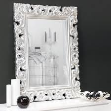Top Decorative Mirror Designs Mirrors For Living Room