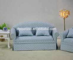 puppenhaus miniaturen möbel großhandel wohnzimmer sofa spielzeug sofa mit kissen set miniatur puppenhaus möbel buy steffy holz produkte kinder sofa