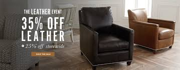 Sofa Mart Lone Tree Colorado by Bassett Furniture U0026 Home Decor Furniture You U0027ll Love