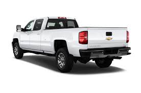 Used Chevy 3500 Diesel Trucks For Sale | DSP Car 2017 Chevrolet Colorado Zr2 First Drive Review Car And Driver Silverado 2500 For Sale Nationwide Autotrader Fort Collins Greeley Davidsongebhardt Used 2018 Chevy 2500hd High Country 4x4 Truck For Ada 2019 30l Duramax Inlinesixturbodiesel Diesel Trucks In Ohio Upcoming Cars 20 Criswell Of Thurmont Is Your Dealer Near Frederick Md Dually Best Of Gmc 3500 Denali Camaro Win Motor Trend 2016 Classic New Serving Dallas 4x4 2003 Depaula