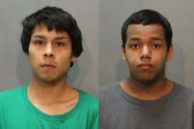 100 Two Men And A Truck Lincoln Ne Men Charged With Killing A Teenager To Appear In Court On Friday
