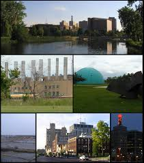 Flint, Michigan - Wikipedia Gm To Invest 877m For New Body Shop At Flint Truck The Cris In Isnt Over Its Evywhere Wired Waterford Team Two Men And A Truck Troy Mi Movers Posts Facebook Triggerman Admits Cold Case Killing Turns Witness Against Two Fill The Give United Way Of Lakeshore Friday May 11th 2018 Morning Weather Michael Moore Sprays Water Michigan Capitol Grand Rapids South Home