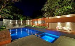 Swimming Pool Designs Galleries Home Design Ideas Best Photos Decorating Office Walls