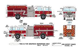 28+ Collection Of Pierce Fire Truck Drawings | High Quality, Free ...