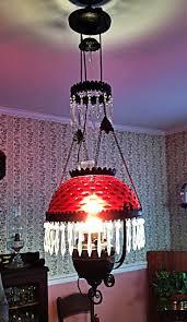 Antique Kerosene Lamps Ebay by 110 Best Kereosene Lamps Images On Pinterest Vintage Lamps