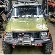 1996 Jeep Cherokee Floor Pan by Fs Greatlakes 1996 Xj Jeep Cherokee Forum